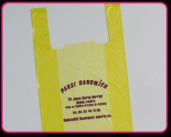 valisette plastique